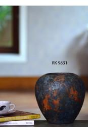 RK 9831
