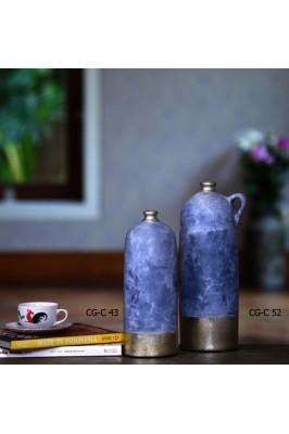 CG-C 43 / CG-C 52