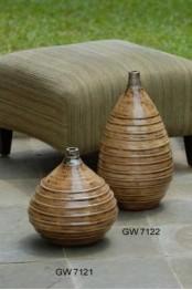 GW 7121 / GW 7122