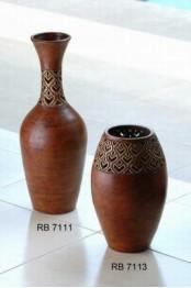 RB 7111 / RB 7113