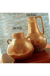 GN 5120 / GN 5121