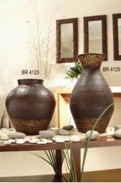 BR 4125 / BR 4129