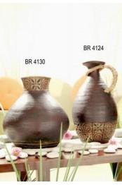 BR 4124 / BR 4130