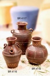 BR 4116 / BR 4117 / BR 4119