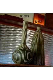 SB 5903 / SB 5908