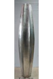 SP 17565